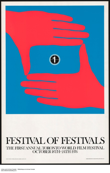 festival-of-festivals-toronto-world-film-festival-oct-18-24th-1976-later-becomes-tiff-toronto-integrated-film-festival-in-1995