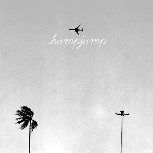 linus lohoff - humpjump