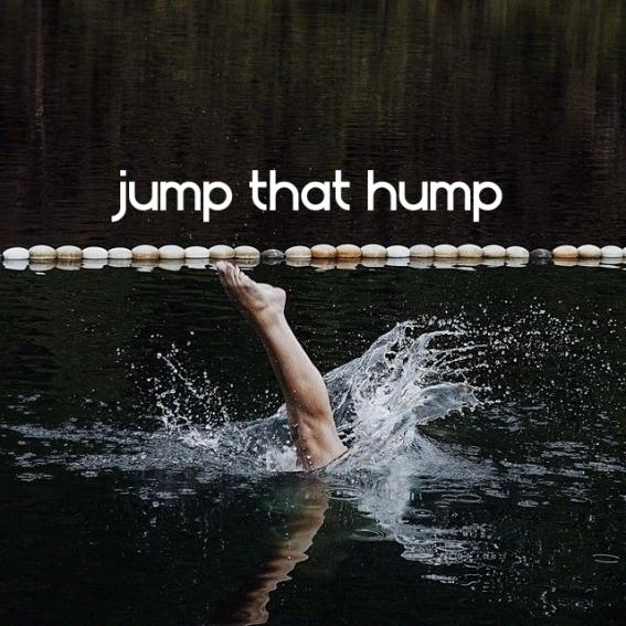 Sept 17 Humpjump