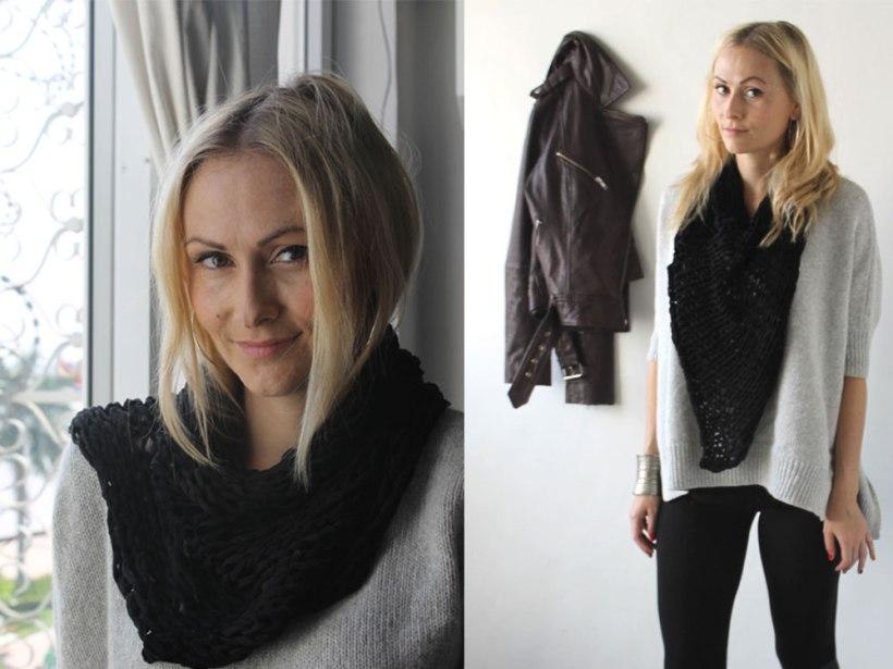 cait-tonle-scarf