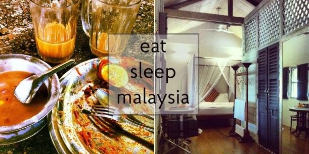 eat-sleep-malaysia
