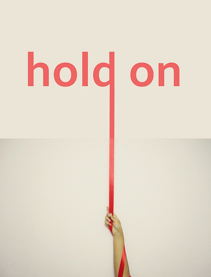 hold-on-pin