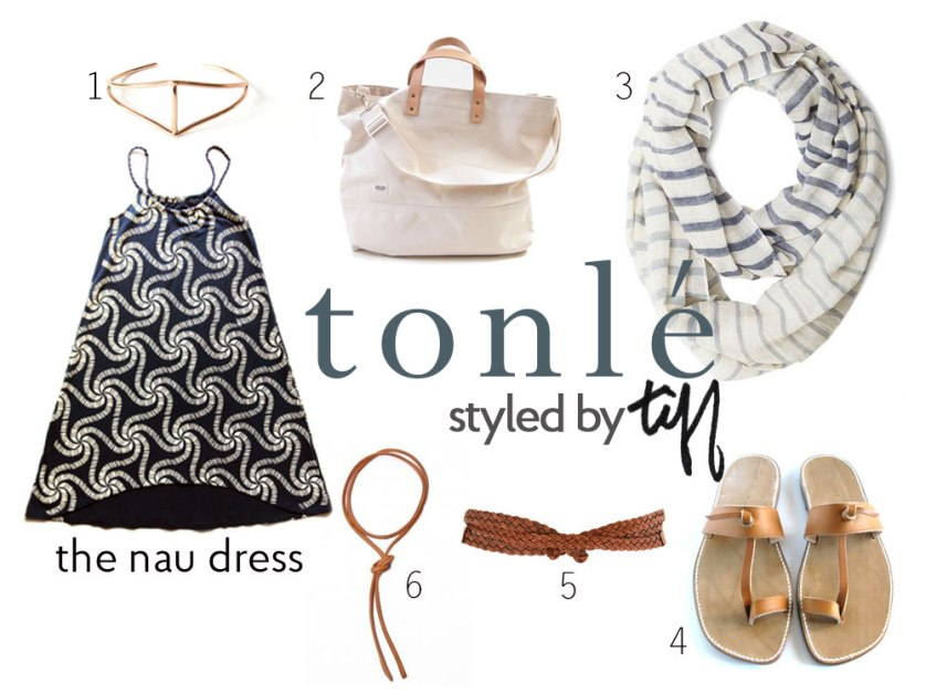 nau-dress---tonle-styled-by-tiff