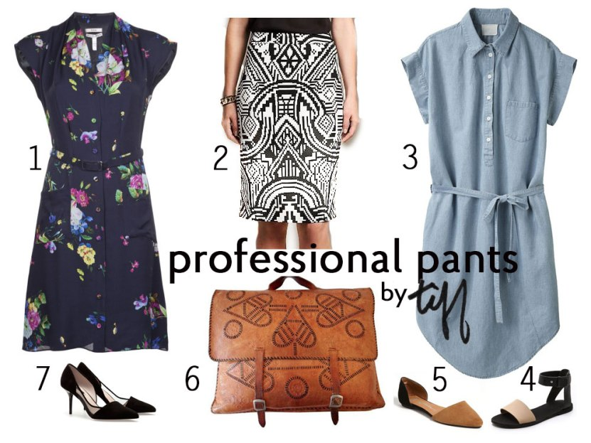 professional-pants-by-tiff