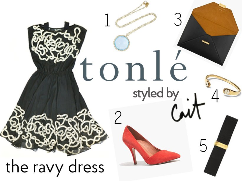 tonle-styled-by-cait-(1)
