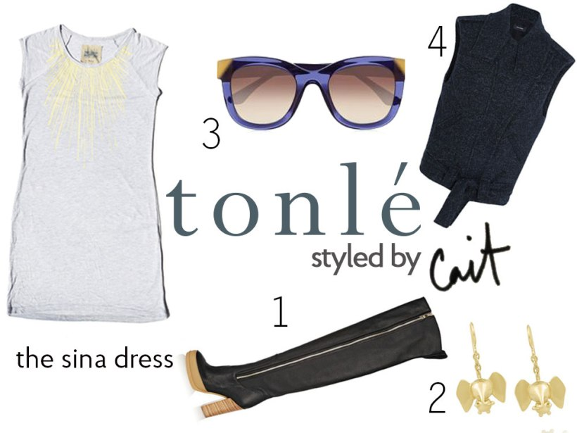 tonle-styled-by-cait