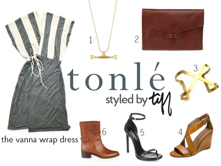 vanna-wrap---tonle-styled-by-tiff