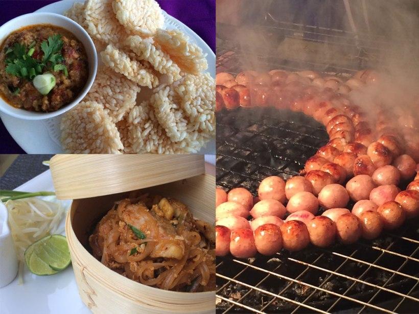 chiang-food