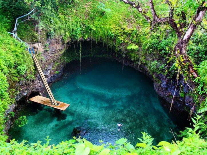 Tosua-Pool-Samoa