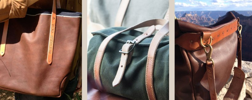 bags-and-bags