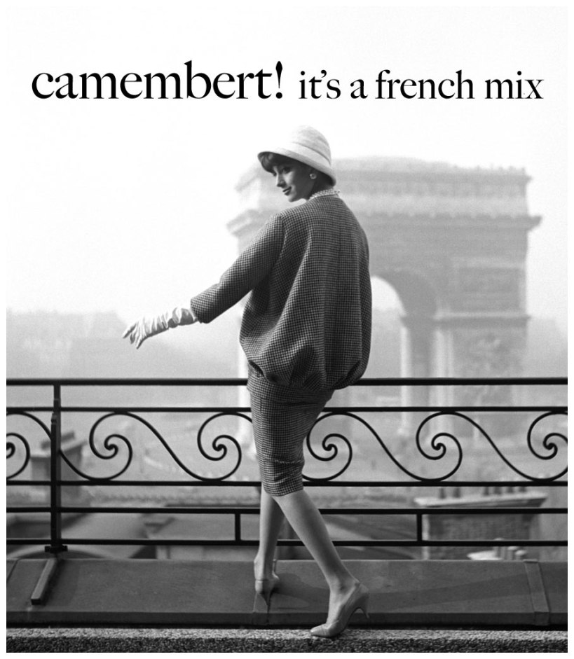 camembert---it's-a-french-mix
