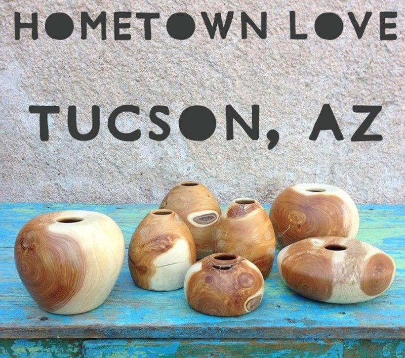 hometown-love