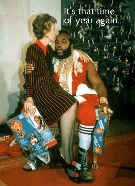 mr.-t-and-mrs-reagan