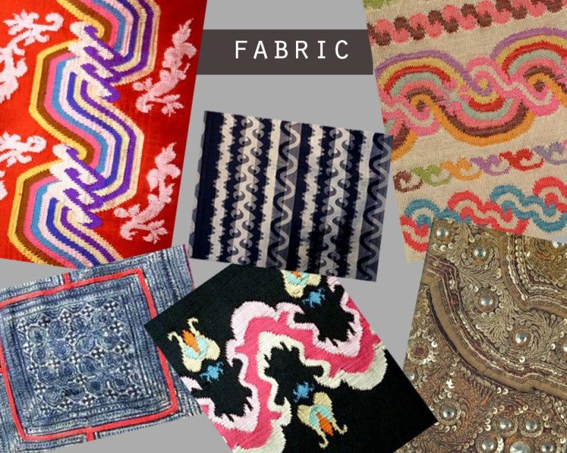 tiff-myanmar-fabric