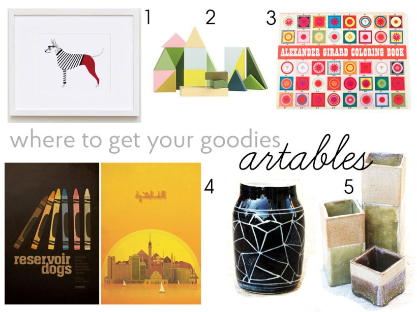 where-to-get-your-goodies---artables---tiff