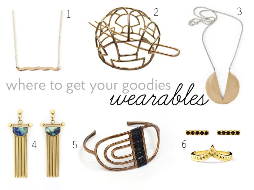 where-to-get-your-goodies---wearables---tiff