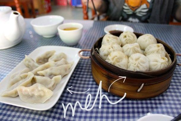 dumpling-meh