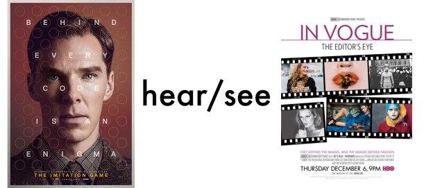 jan-30---hear-see