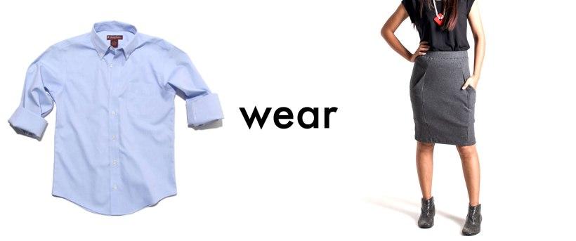 jan-30---wear