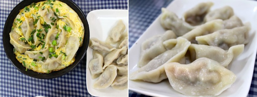 potstickers-and-jiaozi