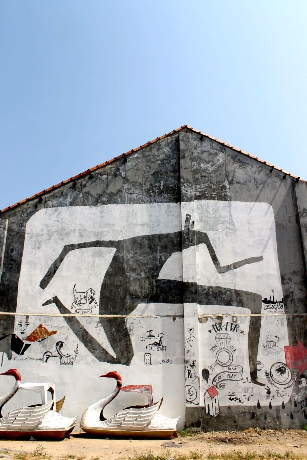 wall-mural