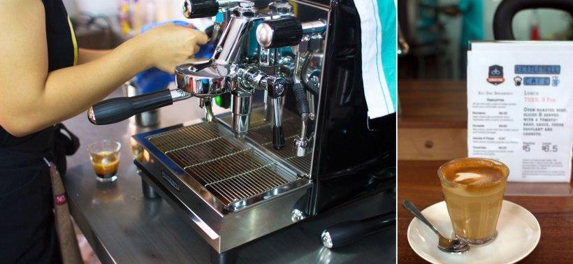 coffee---final