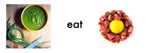 Feb-27---eat