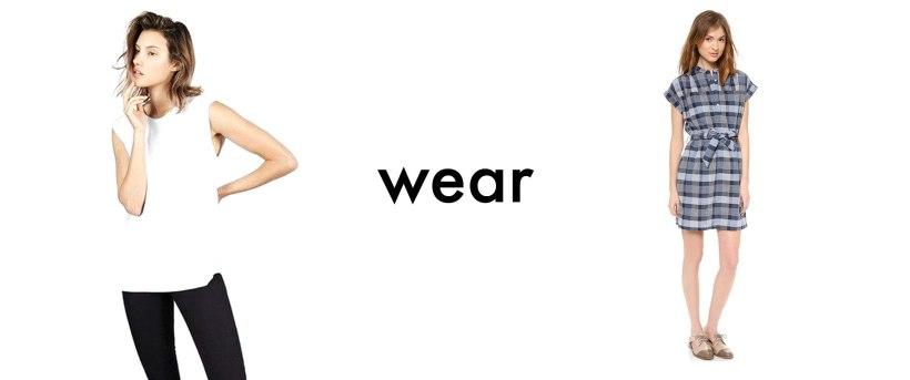 Feb-27---wear