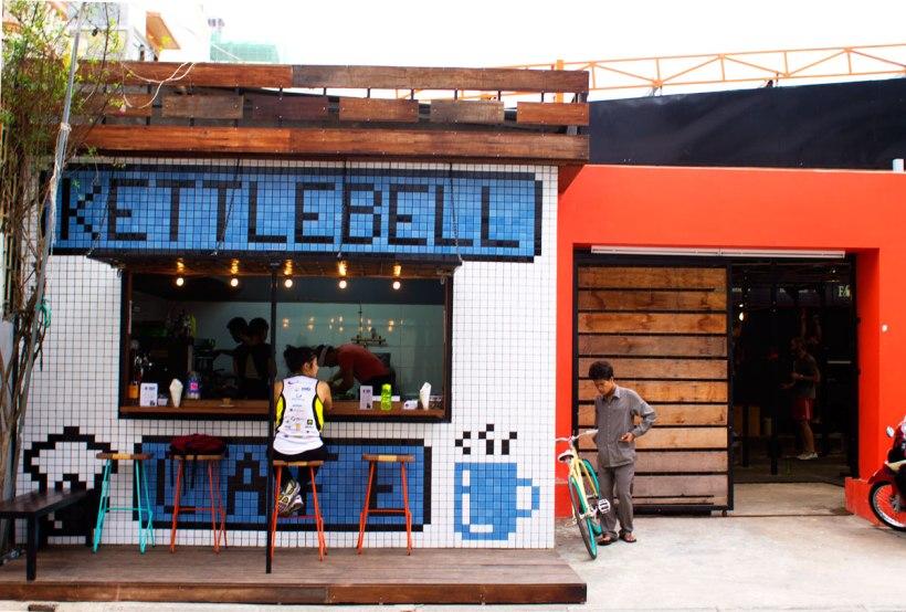 kettlebell2