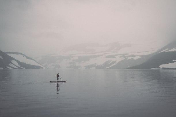 paddleboarding_iceland