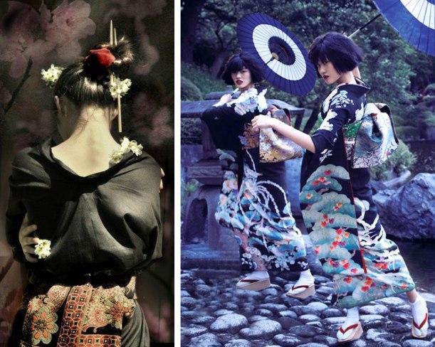 tiff-kimono-inspo