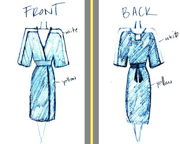 tiff-kimono-sketchy
