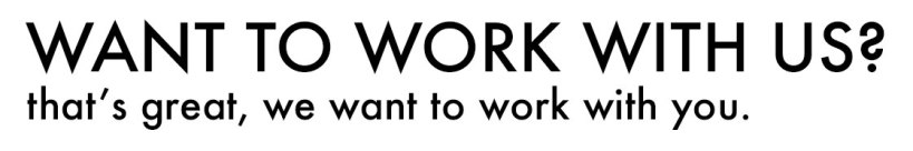 want-to-work-with-us