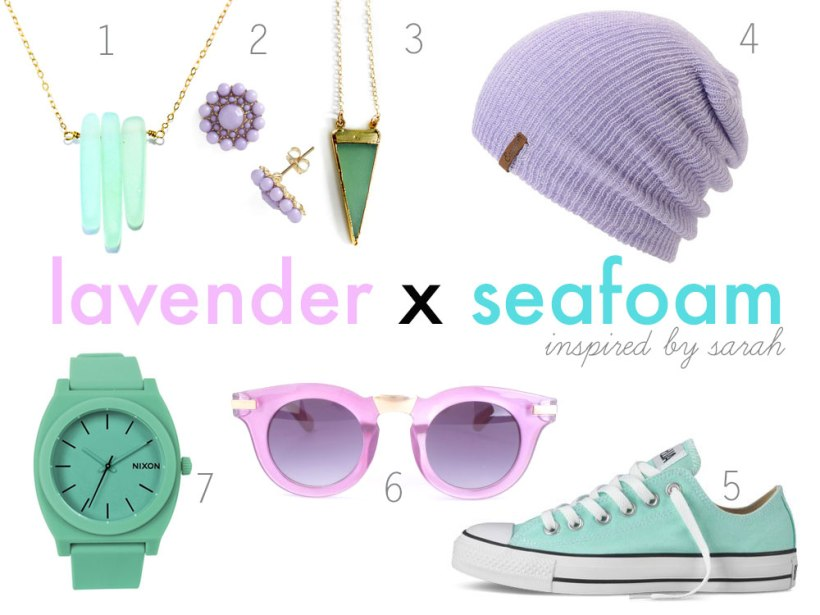 Colour-Riot---Lavender-and-Seafoam---Collage