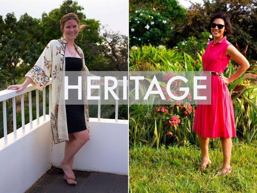 Heritage-Header