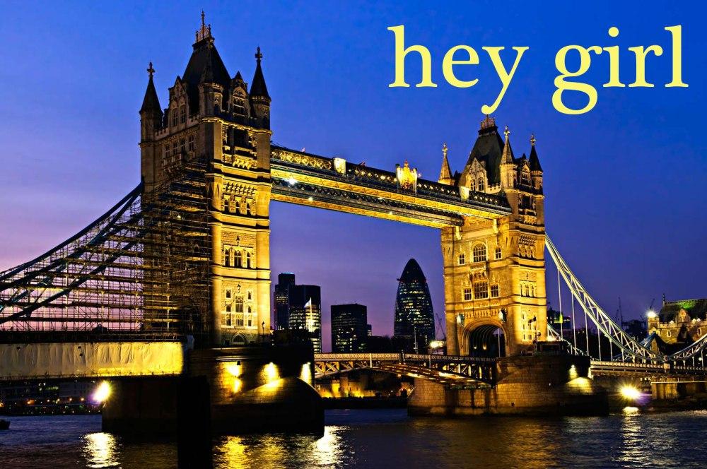 hey-london