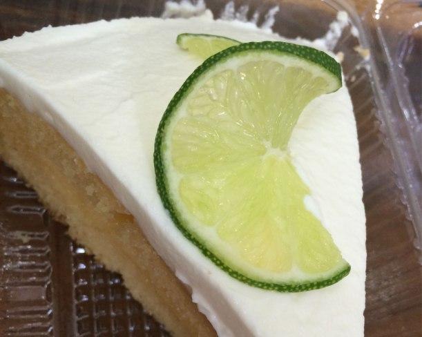 marg-cake