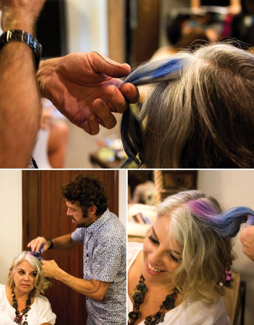02---Hair-Colour-Grid