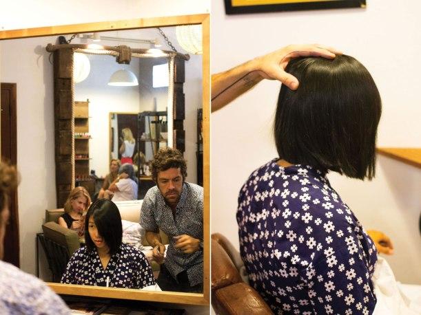 05---Tiff-Hair-Grid