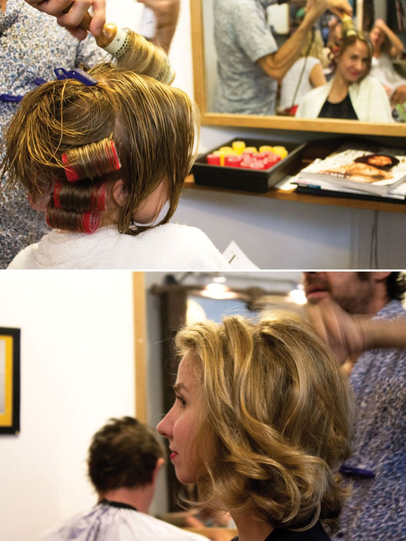 14---Final-Hair