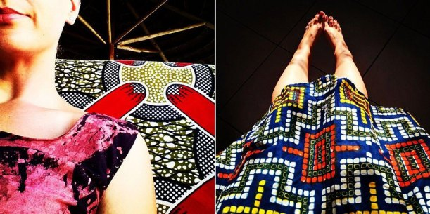 batik-and-kitenge