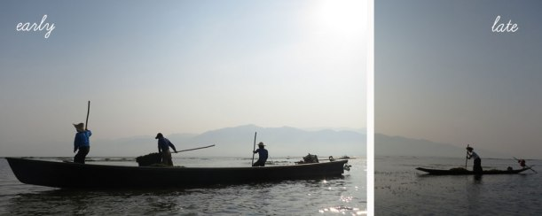 inle-boats-2
