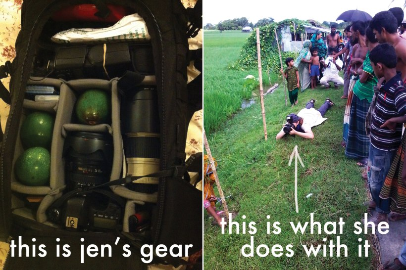 Jen's-gear-and-what-she-does-with-it