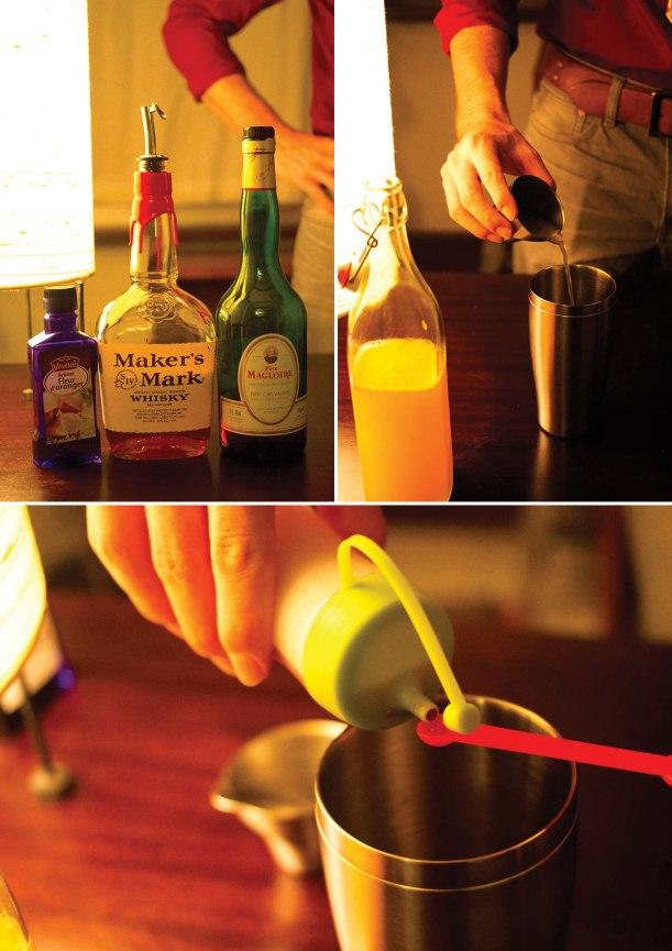 John's-Fancy-Booze---Ingredients