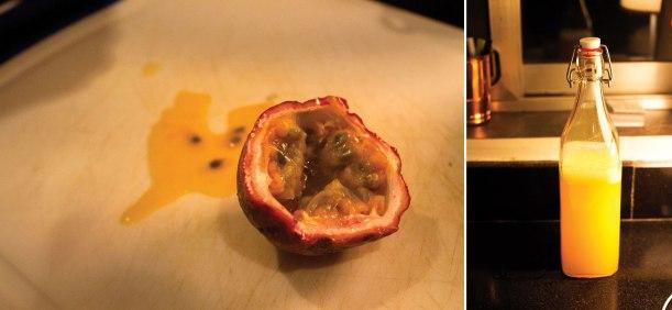 John's-Fancy-Booze---Passionfruit