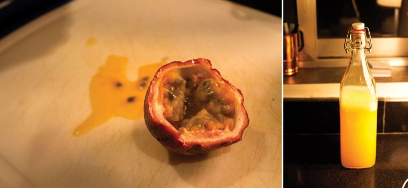 John's-Fancy-Booze---Passionfruit
