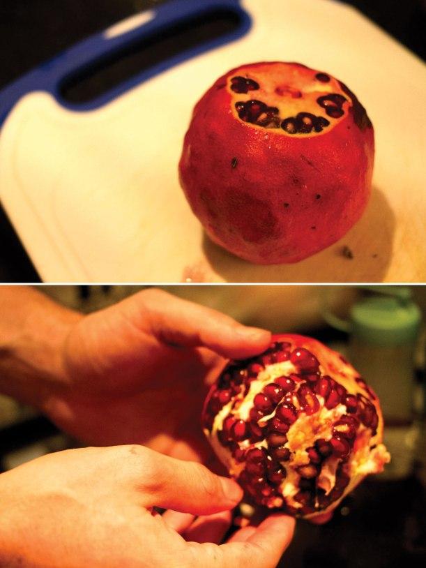 John's-Fancy-Booze---Pomegranate