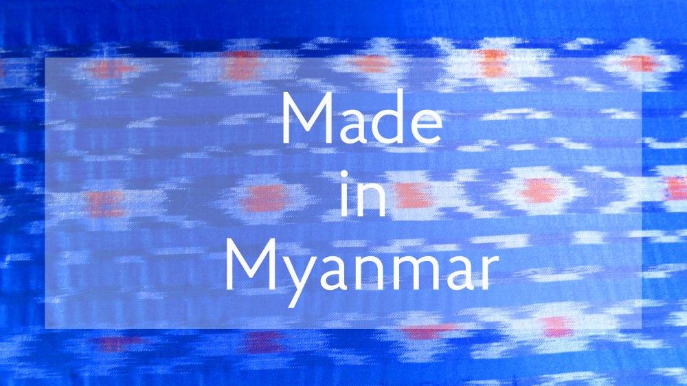 made-in-mynr