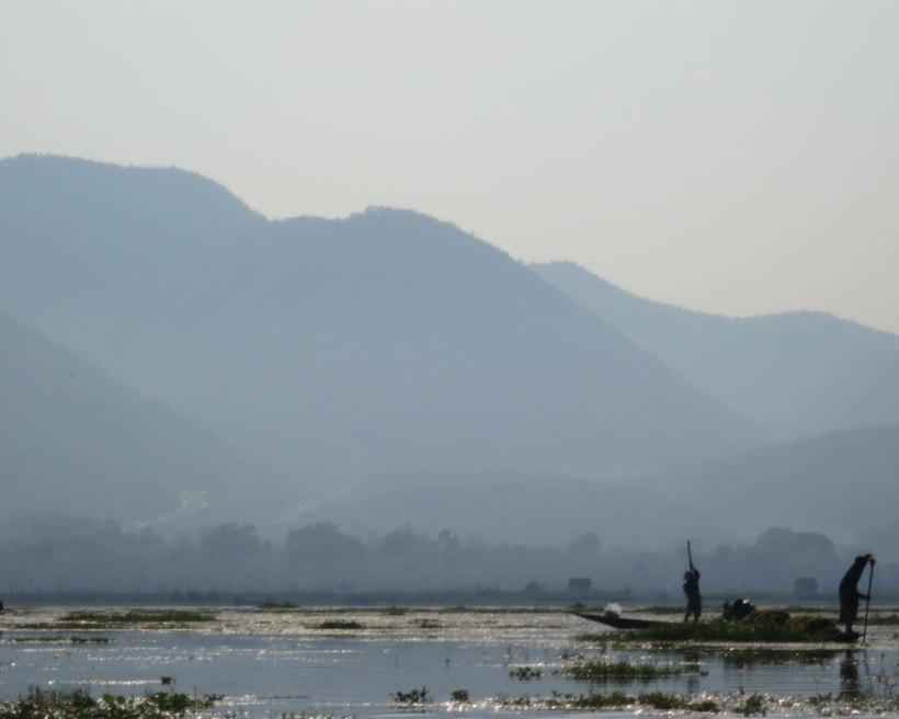 mountain-lnle