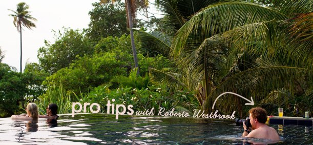 Pro-Tips---Roberto-Westbook